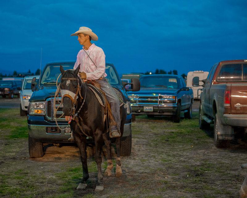 RidenourPhoto-Rodeo-Rider.jpg