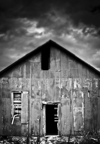 RidenourPhoto_Colorado-Mines.jpg