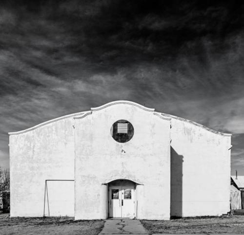 RidenourPhoto_Southwest.jpg