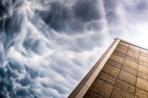 RidenourPhoto_Stormy-Sky.jpg