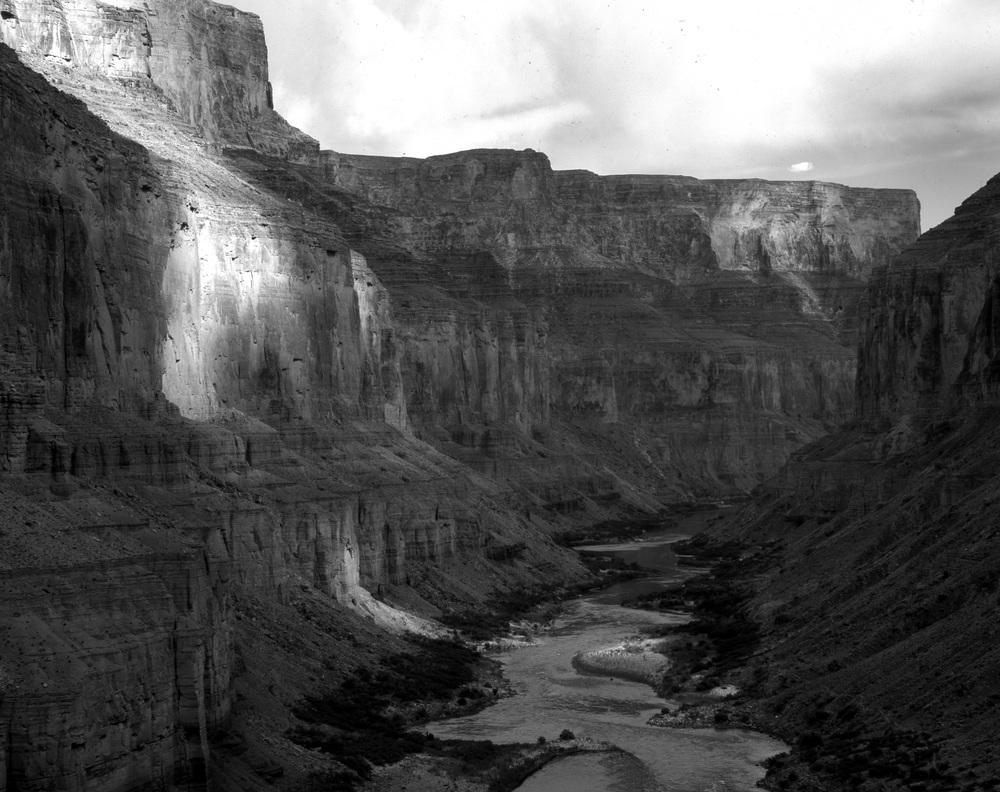 Grand Canyon MF010_adjusted_bw_small.jpg