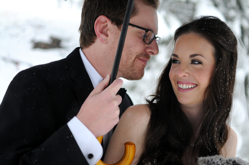 Jacqueline & Andrew (27).jpg
