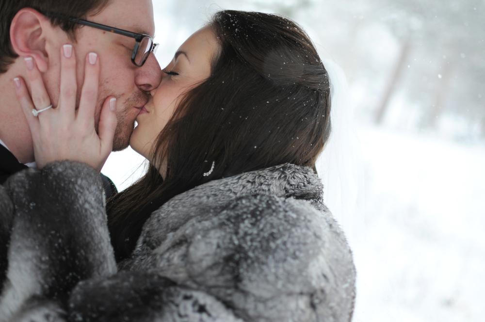 Jacqueline & Andrew (29).jpg