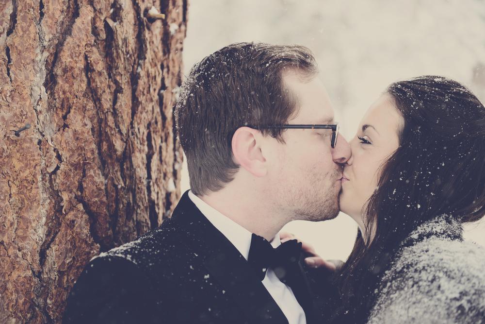 Jacqueline & Andrew (35).JPG
