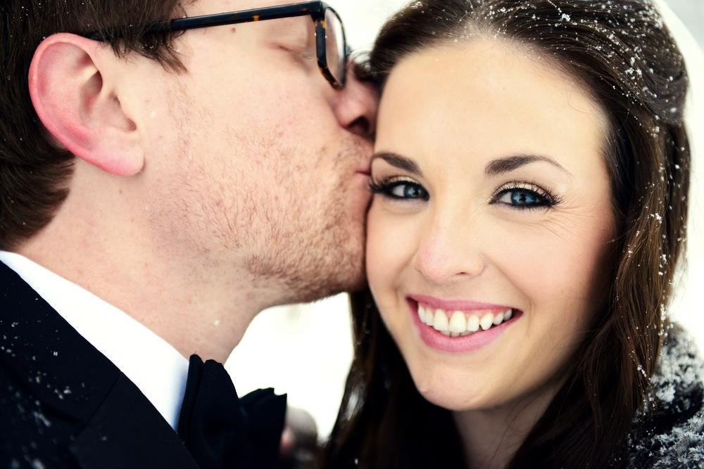 Jacqueline & Andrew (37).JPG