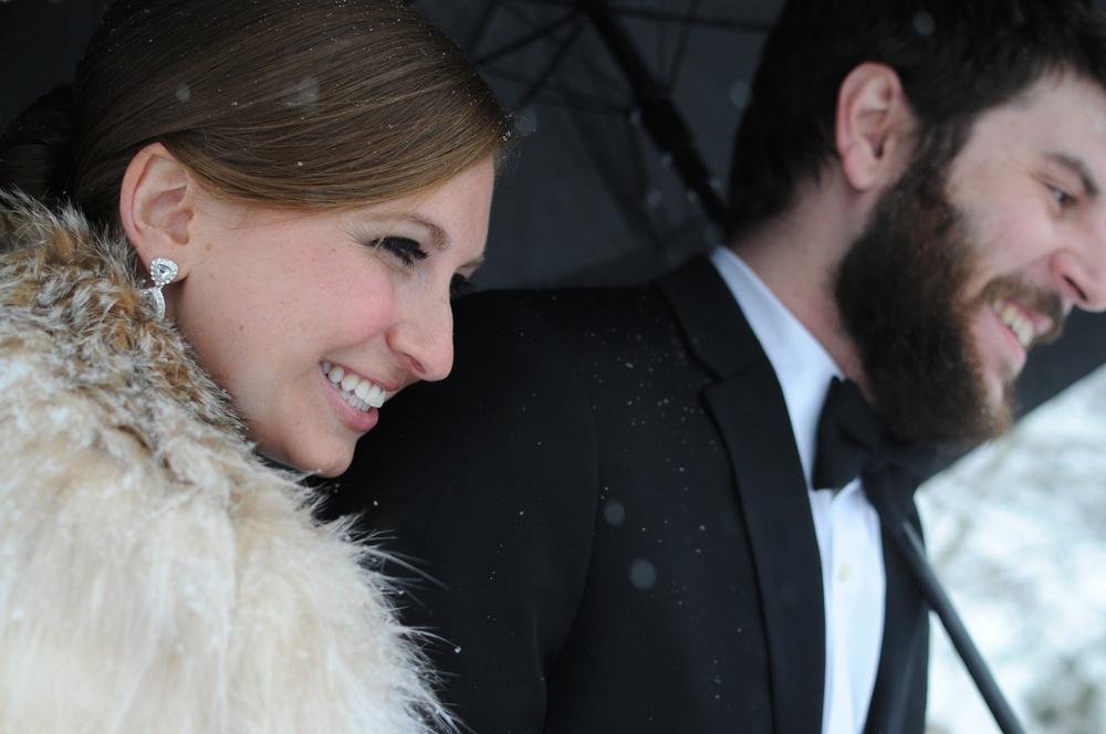 Jacqueline & Andrew (40).jpg