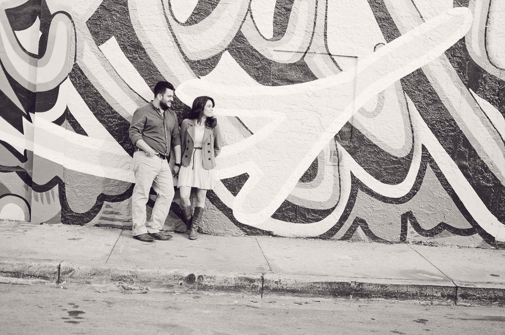 Christine & Jose (13).jpg