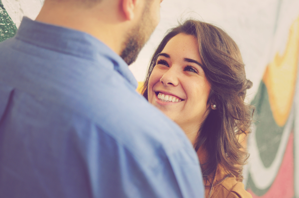 Christine & Jose (32).jpg
