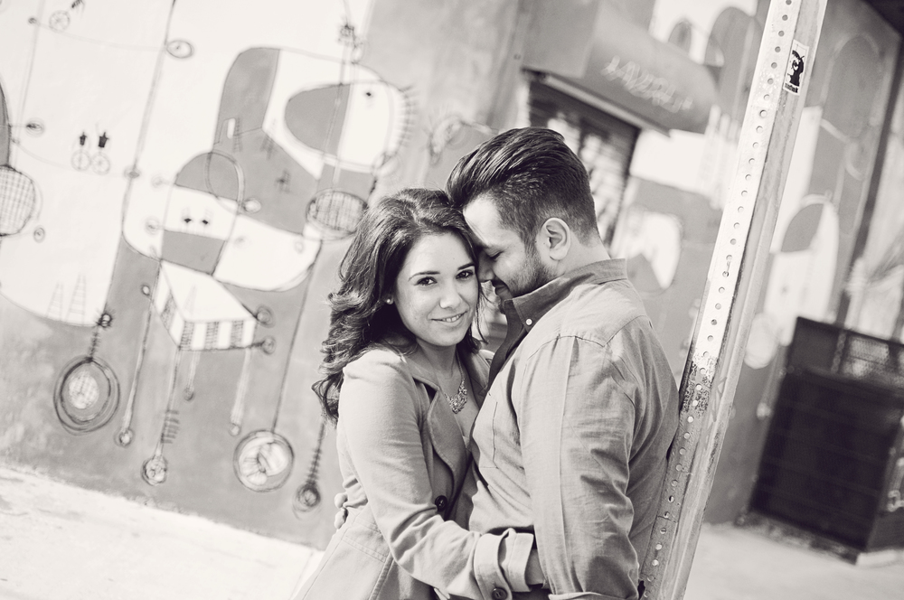 Christine & Jose (48).jpg
