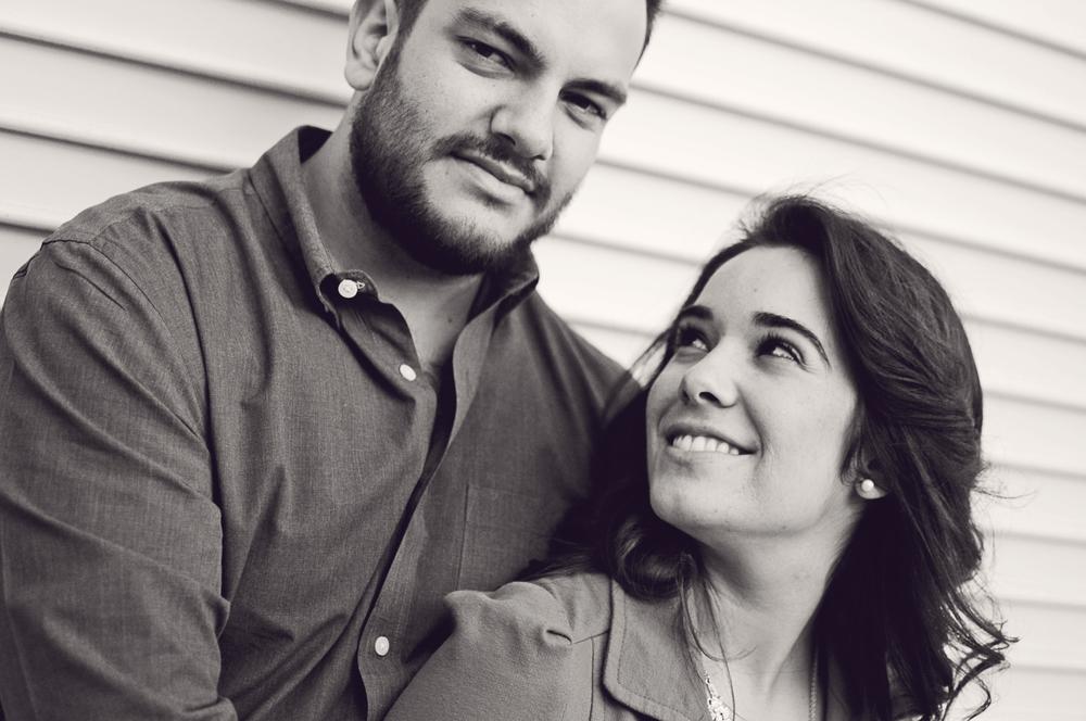 Christine & Jose (64).jpg