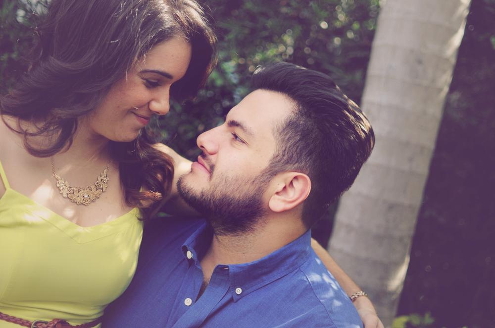 Christine & Jose (122).jpg