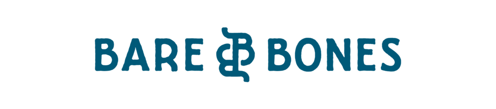 BBB_Wordmark_Navy.png