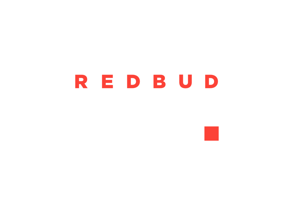 RedBudCustom2.png
