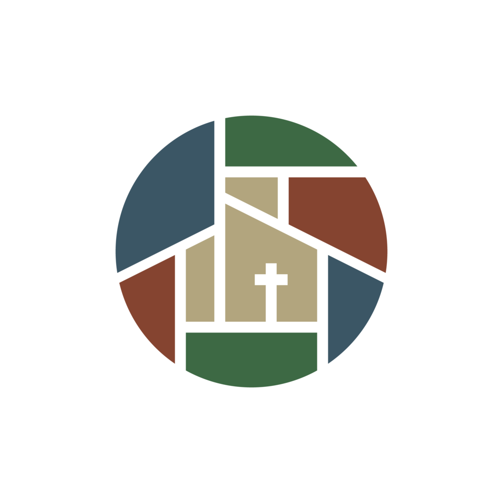 ILC_Icon.png