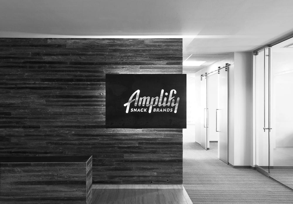 Amplify_Panorama_Crop_BW2.png