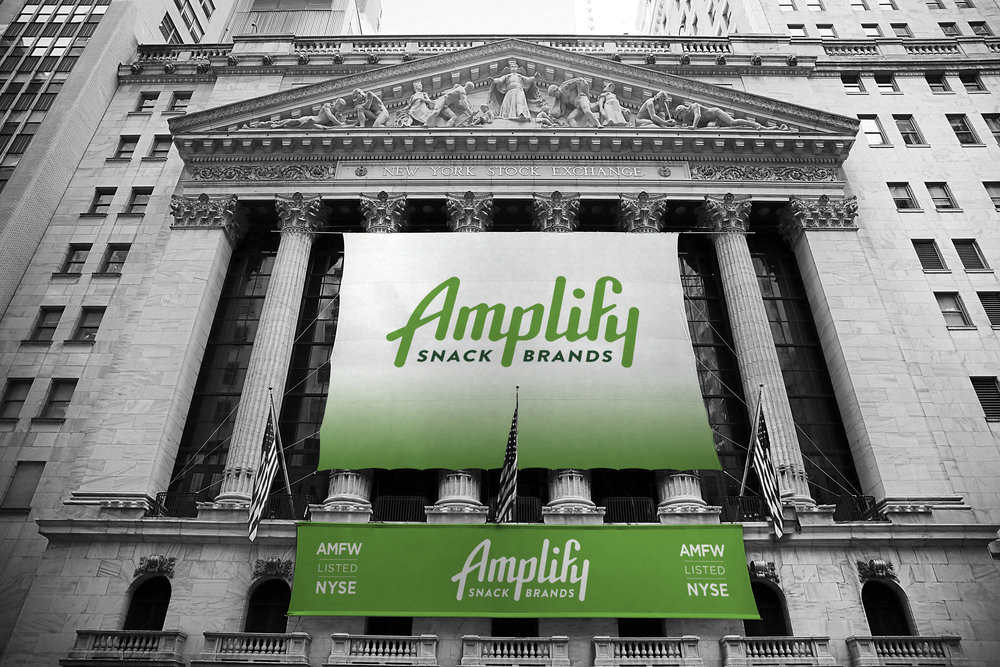Amplify_NYSE_Outside.jpg