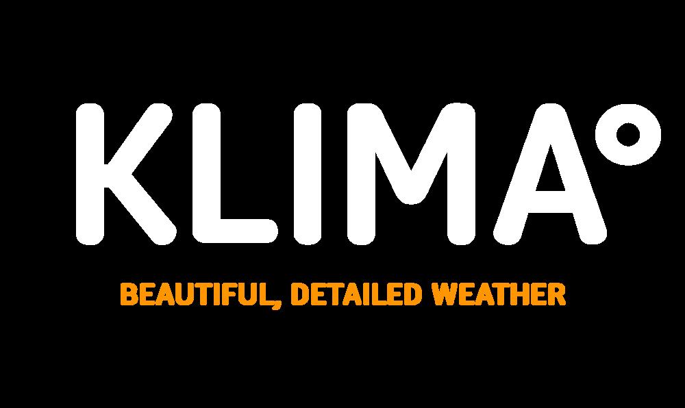 Klima_Logo.png