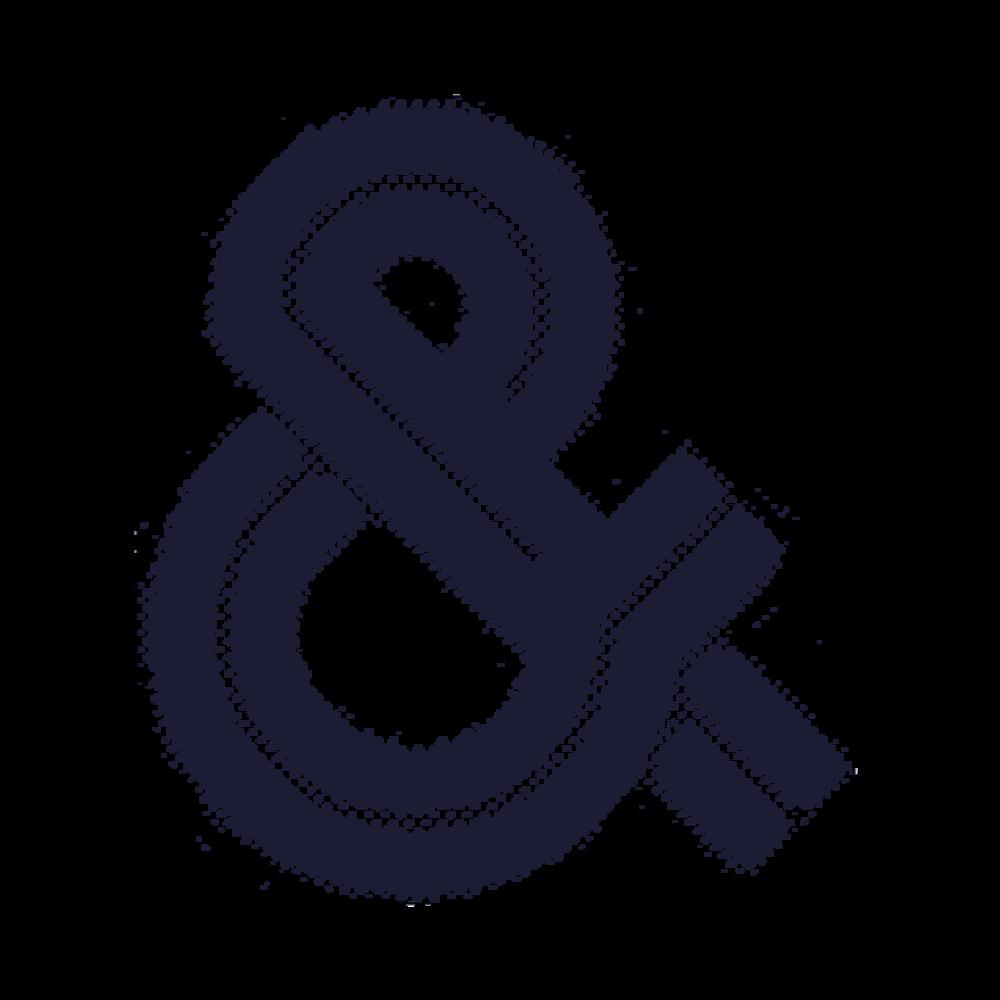 Ampersand_Blue.png
