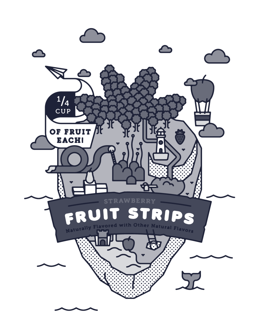 SIFCO_FruitIsland_Blue.png