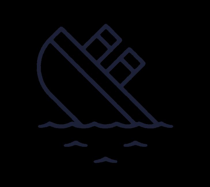 OddsEnds_SinkingShips.png