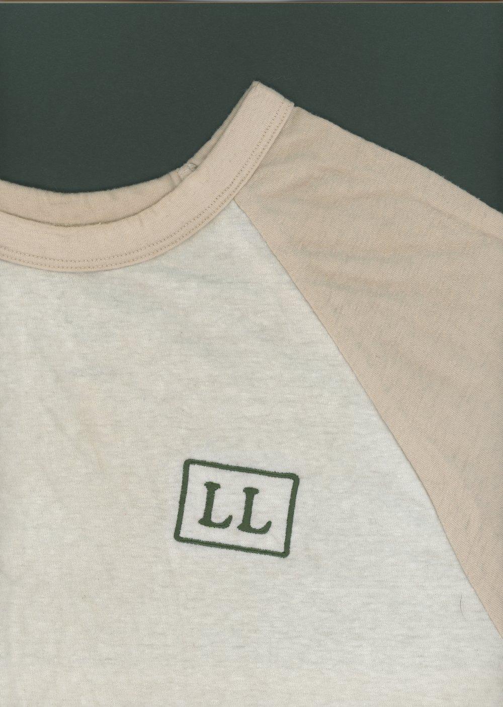 LLP 6.jpeg