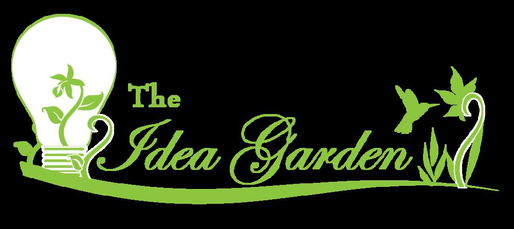 idea garden-01.png