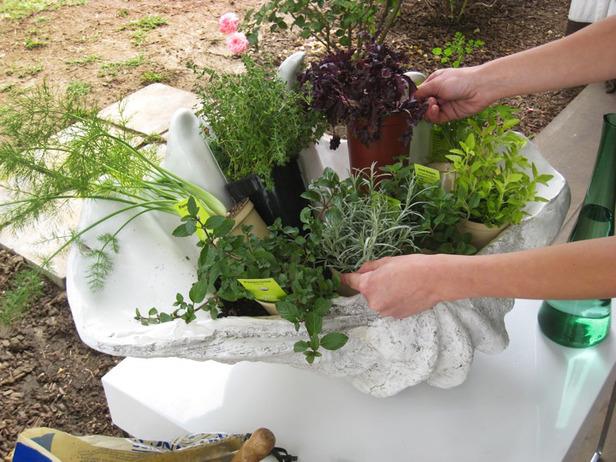 herb-container-garden-step-2_s4x3_lg.jpg