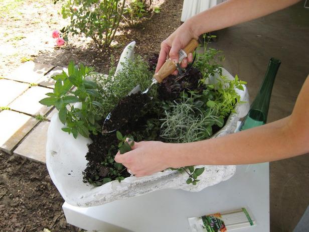 Original_Erinn-Valencich-herb-container-garden-step-5_s4x3_lg.jpg