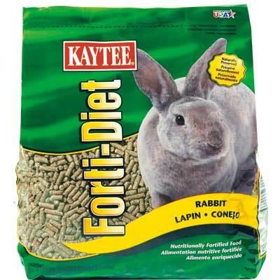 kaytee fortidiet rabbit.jpg