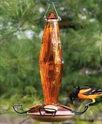 Audubon Oriole Feeder