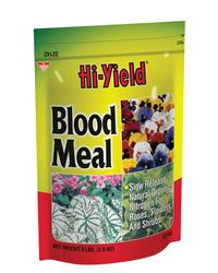 HY-Blood-Meal-32142.jpg