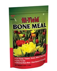 HY-Bone-Meal-32124.jpg