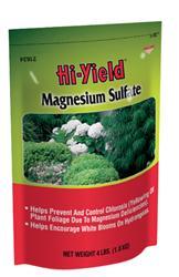 HY-Magnesium-Sulfate-21634.jpg
