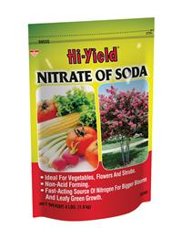 HY-Nitrate-of-Soda-33365.jpg