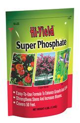 HY-Super-Phosphate-32115.jpg
