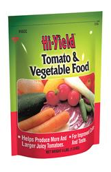 HY-Tomato-Vegetable-Food-32094.jpg