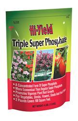 HY-Triple-Super-Phosphate-32275.jpg