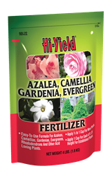 HY Azalea Camellia Gardenia Evergreen Fertilizer 32106.png