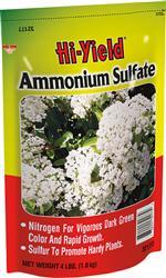 HY-Ammonium-Sulfate-32177.jpg