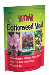HY-Cottonseed-Meal-32165.jpg