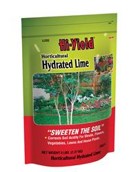 HY-Horticultural-Hydrated-Lime-33371.jpg