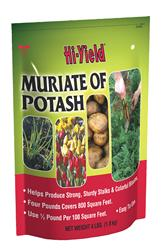 HY-Muriate-of-Potash-32145.jpg