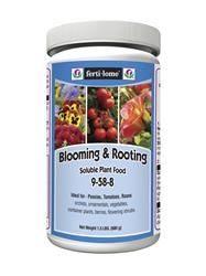 FL Bloom & Root Plant Food 1.5lbs 11771_ic.jpg