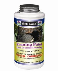 FL Pruning Paint 10940 2012.jpg