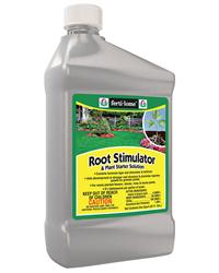 FL-Root-Stimulator-Plant-Starter-Solution-10645-FH_ic.jpg