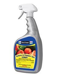 FL-Tomato-Pepper-Set-10027-cmyk-RTUH.jpg