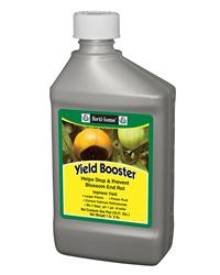 FL-Yield-Booster-10607.jpg