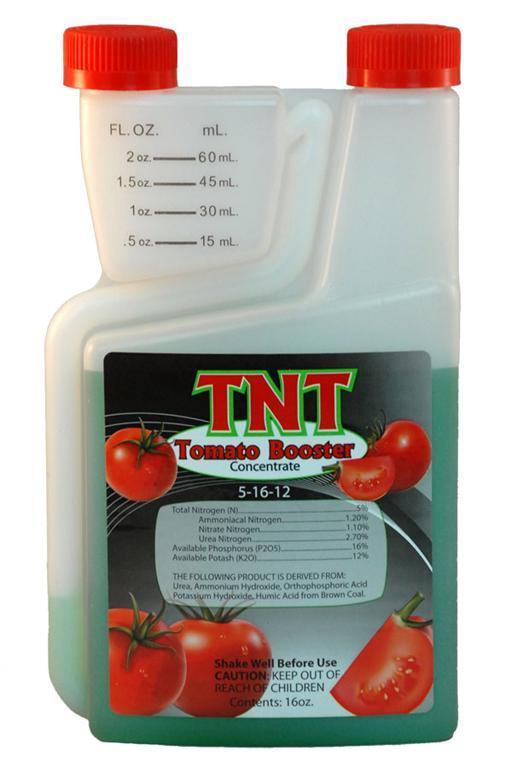 TNT tomato booster.JPG
