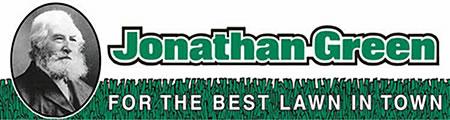 Jonathan-Green.jpg