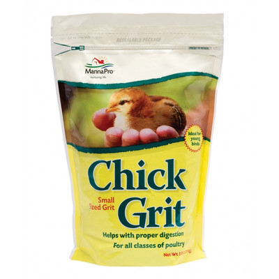 Chicken+Grit+Poultry+Health+Care+-+5+lbs.jpg